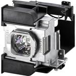 Panasonic ET-LAA410 Replacement Lamp 62637-18