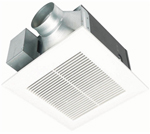 Panasonic FV-11VQ5 WhisperCeiling Ventilation Fan