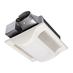 Panasonic FV-08VSL3 WhisperValue-Lite Ventilation Fan