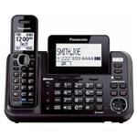Panasonic KX-TG9541B 1 Handset Cordless Phone