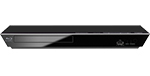 Panasonic DMP-BD89 Blu-Ray Player