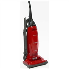 Panasonic Vacuum Cleaners panasonic mc ug471