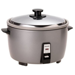 Panasonic SR-42FZ Jumbo Rice Cooker