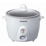 Panasonic SR-G10G Rice Cooker/Steamer
