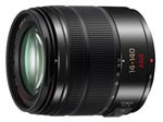 Panasonic H-FS14140K 14-140mm / F3.5-5.6 ASPH Lense