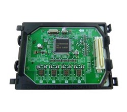 Panasonic Resource and Feature Cards panasonic kx tda5193
