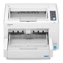 Printers and Fax panasonic kv s4065cw v