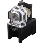 Panasonic Bts Etlaf100a Replacement Projector Lamp