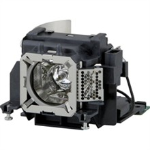 Replacement Lamp panasonic et lav300
