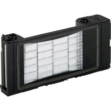 Replacement Filter panasonic etacf100