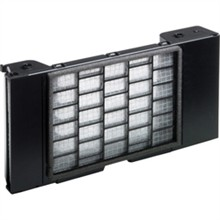 Replacement Filter panasonic etacf310