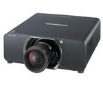 Panasonic BTS PT-DW8300U 9600 Lumens Large Venue Projector
