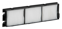 Replacement Filter panasonic et rfv300