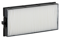 Replacement Filter panasonic et rfe300