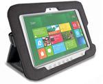 Panasonic BTS TBCG1AONL-P Tablet Carrying Case