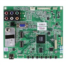 Panasonic Circuit Boards panasonic tzz00000022a
