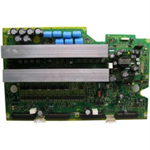 Panasonic SC Boards panasonic txnsc1nztu