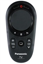 Panasonic Remote Controls panasonic n2qbyb000019