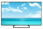 "Panasonic TC-50AS530U 50"" Smart Series LED-LCD TV"""