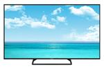 "Panasonic TC-55AS530U 55"" Smart Series LED-LCD TV"""