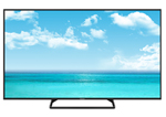 "Panasonic TC-60AS530U 60"" Smart Series LED-LCD TV"""