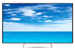 Panasonic Tc-50as650ue 50 Smart Series Led-lcd Tv