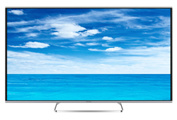 Panasonic 50 59inch Screen Televisions panasonic tc 50as650ue