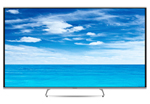 """""Panasonic TC-60AS650U 60"""""""" Smart Series LED-LCD TV """""" 86540-5"