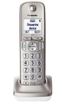 Panasonic KX-TGDA20N Additional Digital Cordless Handset