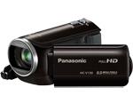Panasonic HC-V130K HD Camcorder