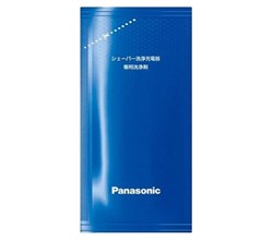 Panasonic Shaver Cleaners Panasonic wes4l03