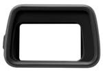 Panasonic DMW-EC1 LUMIX Eye Cup 90983-5