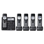 Panasonic KX-TGF775S