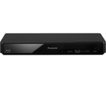 Panasonic DMP-BD81 Smart Networking Blu-ray Disc Player