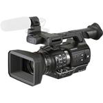 Panasonic AJ-PX270PJ Professional AVC-Ultra HD Handheld Camcorder