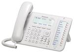 Panasonic BTS KX-NT556 6-Line IP Phone