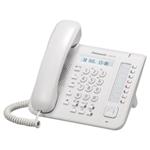Panasonic BTS KX-NT551 1-Line IP Phone