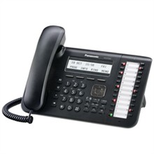 Panasonic Corded Business Phones panasonic kx dt543