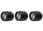 Panasonic H-HS12035-3 Pack 12-35mm / F2.8 ASPH Lense
