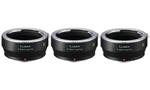Panasonic DMW-MA3R-3 Pack Panasonic Lumix DMW-MA3R Lens Adaptor for Le 99098-5