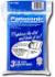 Panasonic Vacuum Bags panasonic mc v145ms