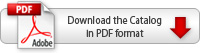 Panasonic PDF Download